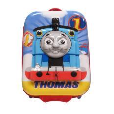Balo kéo Thomas & Friends