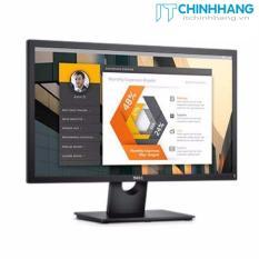 Màn hình máy tính Dell E2417H IPS 24 inch – Hàng Chính Hãng