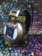 Tai nghe chơi game Goldtech LD01 âm thanh 7.1