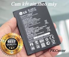 Giá Pin zin theo máy LG V20 (BL-44E1F) – PKCenter cam kết zin máy LG V20 Tại PKCenter