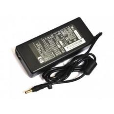 ADAPTER HP ZIN 19V-4.7A ĐẦU KIM