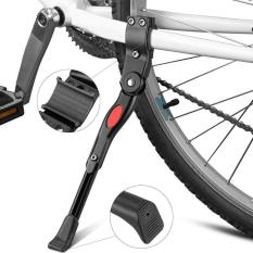 Chân chống xe đạp nhôm cao cấp Soldier -|||- SPORTS WORLD SHOP