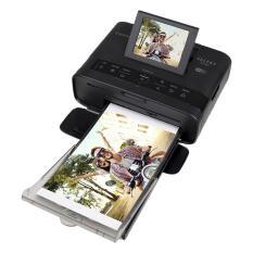 Máy in ảnh mini Cầm tay Canon SELPHY CP1300 hàng Nhập khẩu