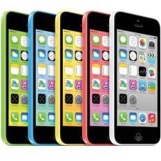 Điện Thoại IPhone 5C Quốc Tế Cực Rẻ Tại Viễn Thông Linh Ngọc