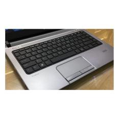 Hp elitebook 430G1 i5/4G/320GB tặng chuột không dây