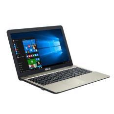Laptop Asus X541UA-GO1384