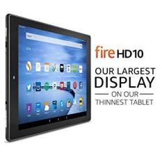 Máy tính bảng Amazon Fire HD 10