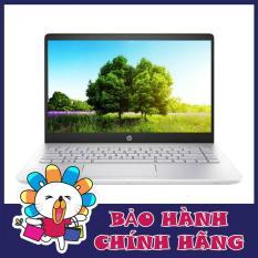 Laptop Hp Pavilion 14-ce0023TU 4MF06PA I5-8250U, 4Gb, 1Tb, 14, Win 10 (Pink) – Hãng phân phối chính thức