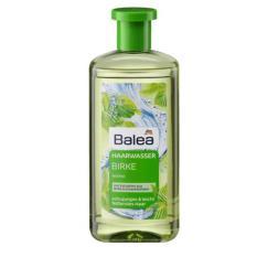 Dầu dưỡng tóc Balea 500ml