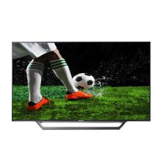 Internet Tivi LED Sony 40inch Full HD – Model KDL-40W650D VN3 (Đen)