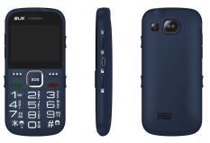 Điện thoại di động FPT BUK Care+ _ FPT phân phối