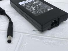 SẠC LAPTOP DELL Precision M4400 SLIM 90W 19V 4.62A – HÀNG CHÍNH HÃNG
