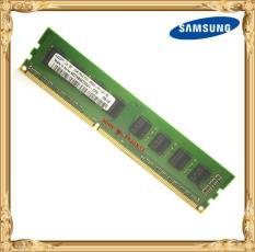 RAM máy tính để bàn DDR3 2GB bus 1333 Mhz (Xanh Lá)
