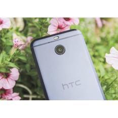 HTC evo 10 ram 3gb, cảm biến vân tay
