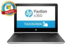 Laptop HP Pavilion X360 11 ad026TU 2GV32PA Core i3 Kabt Lake, Win10