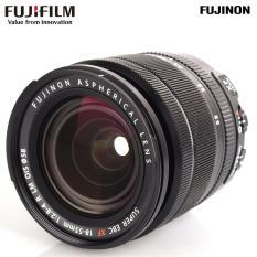 Ống kính Fujinon XC16-50mm F3.5-F5.6 OIS