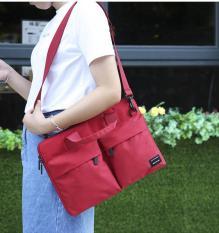 Túi chống sốc laptop Cartinoe Fit series 15.6 inch