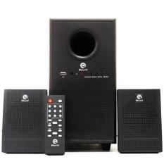 Loa iSound SP210 2.1 Phân phối chính hãng