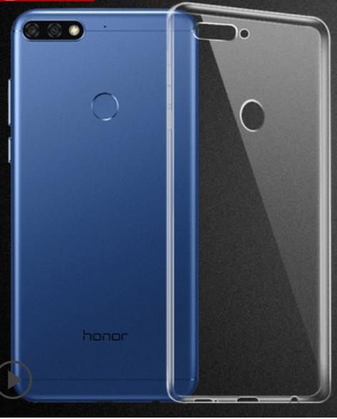 So sánh giá Honor 7C case Tại Honor Flagship Store
