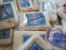 Thạch dừa khô Minh Tâm xuất khẩu 1kg+ Hương dừa