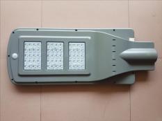 Đèn đường led 60W năng lượng mặt trời