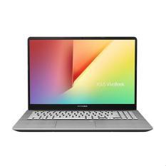 Laptop Asus S530UN(BQ053T)_I7-8550U_8GB_1TB_VGA 2GB_WIN10