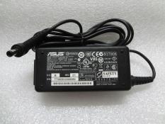 Sạc laptop asus 19V-3.42A Đầu Thường