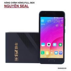 Asus ZenFone Pegasus 4A (Ram 3GB,ROM 32GB,PIN 4100 mAh)