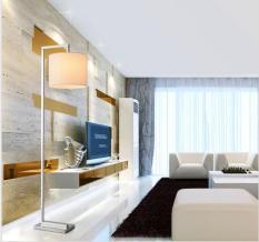 Đèn cây khách sạn – H1650