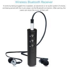Đầu thu bluetooth receiver tạo kết nối âm thanh 4.1 rảnh tay