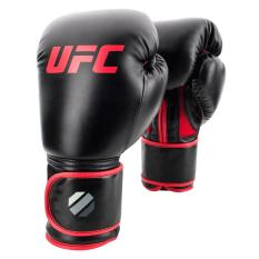 Găng Muay Thai – Myau Thai Style Training Gloves 14oz