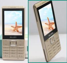Điện thoại Bavapen Pluzz P612