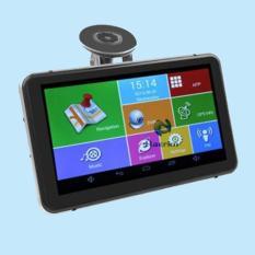 Camera hành trình dẫn đường AM-G7065 GPS TABLET