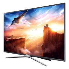 Smart TV Samsug 49 inch Full HD – Model UA49M5523AKXXV (Đen) – Hãng phân phối chính thức