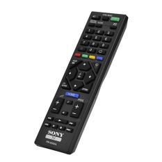 Điều khiển Tivi Sony RM-ED054 (Ngắn)