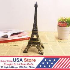 Tháp Eiffel Trang Trí FXE1016