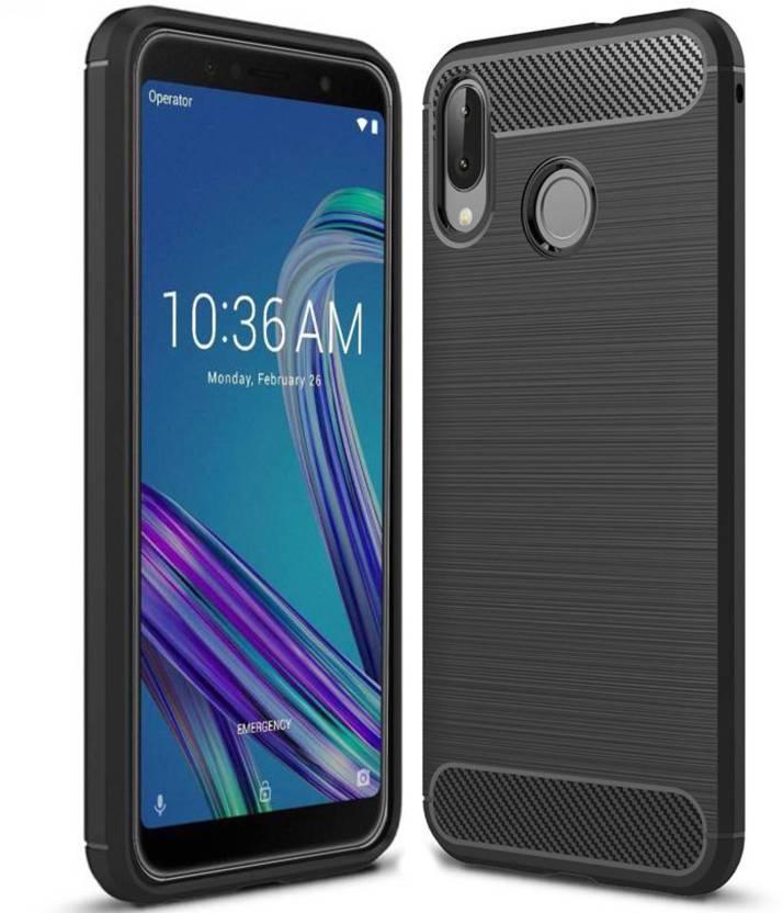Điện thoại Asus Zenfone Max Pro M1 4G/64G - BH 12 tháng Asus - Tặng Cường Lực Full Màn
