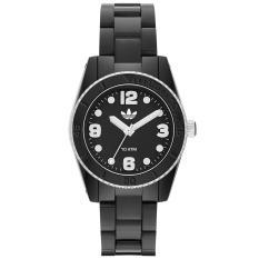 [Premier] ADIDAS – Đồng hồ ADIDAS Nữ Máy Quartz dây Kim loại ADH2944 – Authorized By Brand