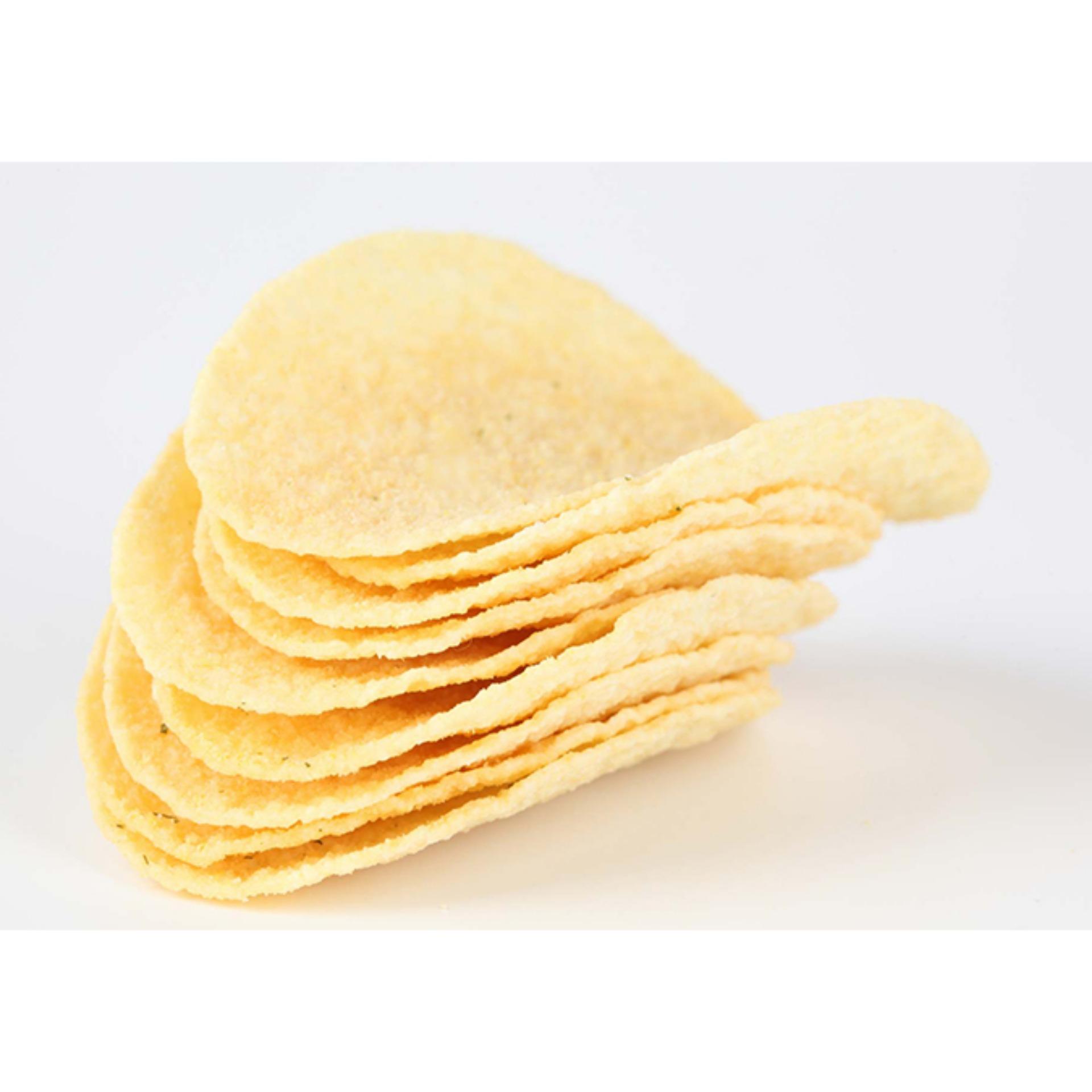 Image result for Bánh lát khoai tây SLIDE