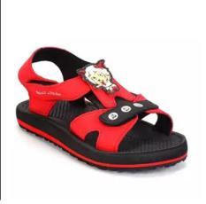 Sandal Biti's cho bé thoải mái đôi chân SXB000455DOO