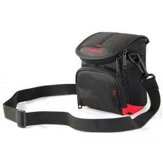 Túi đựng máy ảnh microless Canon EOS M3/M10/G1X