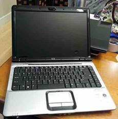Giá sốc Laptop hp pavilon dv2000 Tại hdstorevietnam