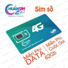 Giá Sim 4G Viettel – Miển phí data – miển phí cuộc gọi V90 – 62GB Mỗi tháng Tại ChuanSim4G
