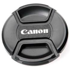 Nắp lens CANON 52