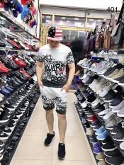 đồ bộ sét thể thao thời trang nam cao câp siêu híp hóp kỳ_duyên