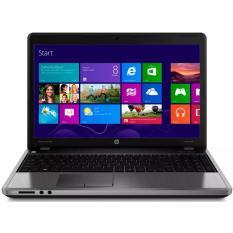 Laptop HP 4540s i5/SSD128 siêu bền giá rẻ Giật mình TẶNG BALO VÀ CHUỘT ( Hàng Nhập Khẩu Japan)