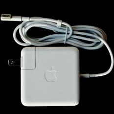 Sạc Macbook Air A1304 45w ( Hàng nhập khẩu )