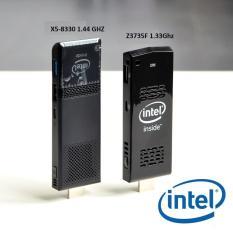 Intel computer Stick X5-8300