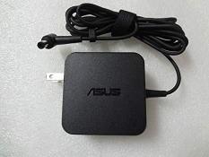 Sạc laptop Asus 19v 2.37a Vuông chân thường