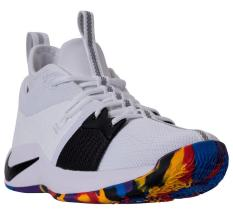 Nike – Giày Bóng Rổ Nam Men Pg 2 Ts Aj5163-100 – Authorized By Brand